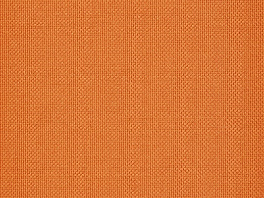 6203_Tactil_orange.png